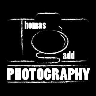 thomas-gadd-photography